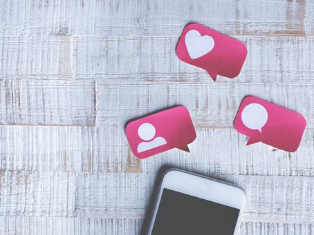 REELS: como bombar no Instagram