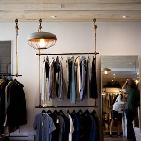 10 dicas para fazer vídeos melhores para lojas de roupas