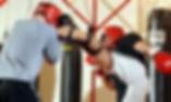pensacola mixed martial arts mma