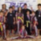 fter school Martial Arts Riverview