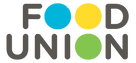 Food Union Logo PNG.png