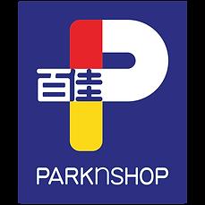 PNS logo sq-01.png