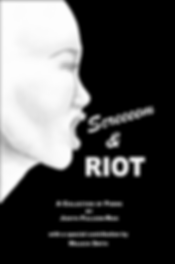 SCREEEM & RIOT COVER IMAGE.png