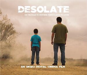 desolate.jpg