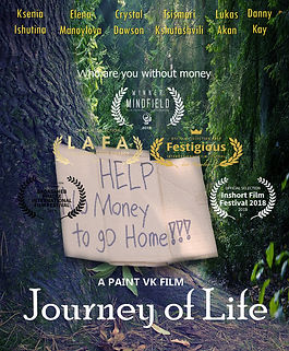 Journey of life.jpg