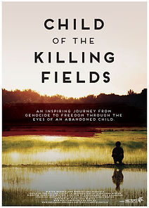Child of the Killing Fields.jpg