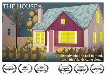 The+House+Film+Poster.jpg