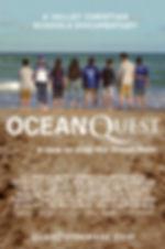 ocean Quest.jpg