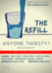 The Refill.jpg