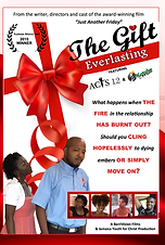 THE GIFT POSTER.png