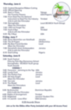 PBCFF SChedule.png