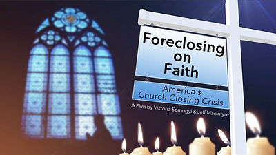 Foreclosing on Faith.jpg