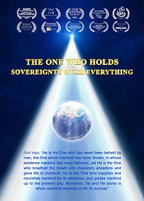 The_One_Who_Holds_Sovereignty_Over_Every