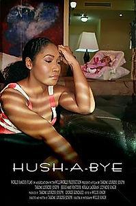 HUSH A BYE.jpg