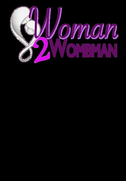 WOMAN TO WOMBMAN LOGO 2.png
