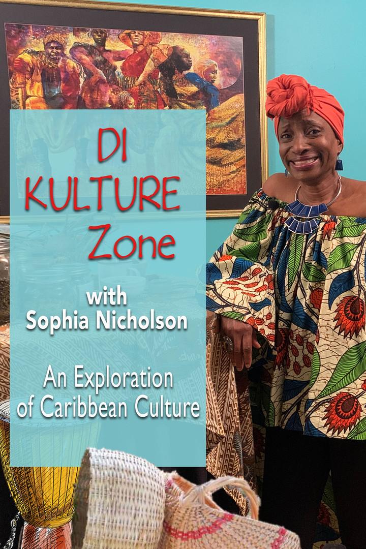 Di Kulture Zone