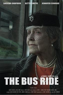 The Bus Ride.jpg