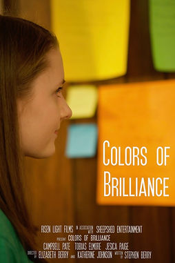 Colors of Brillance.jpg