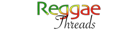 REGGAE THREADS LOGO arttees.png