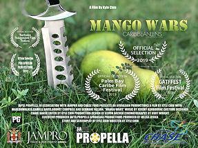 MANGO WAR CORRECT.jpg