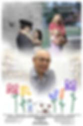 Mr. Jim Poster.jpg