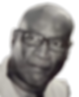 Mike B.png