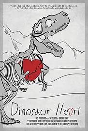 Dinosaur Heart.jpg