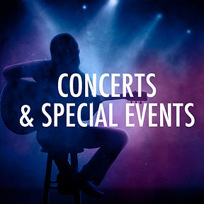CONCERTS & SPECIAL.jpg