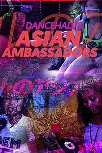 asian ambassadors.jpg