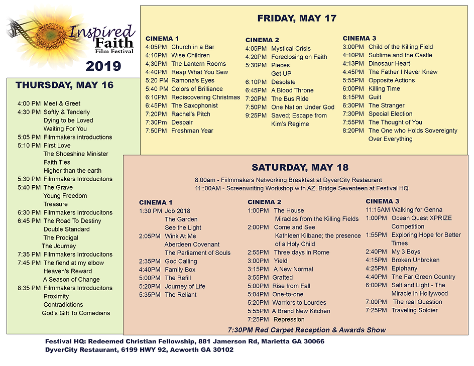 IFFF 2019 SCHEDULE FINAL.png