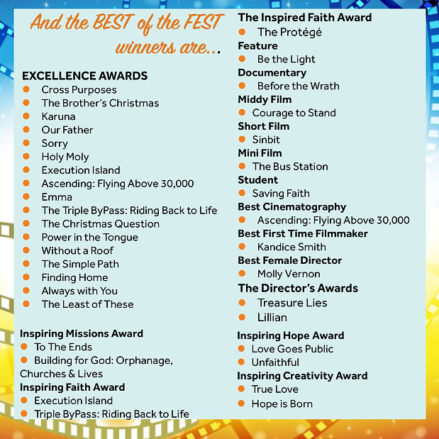 best of the fest graphic.jpg