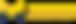 Xerb-Logo-Horizontal_400x127.png