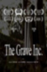 The Grave Inc.jpg