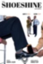 the shoeshine minister.jpg