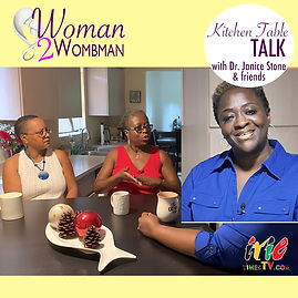 WOMAN 2 WOMBMAN SQUARE.jpg