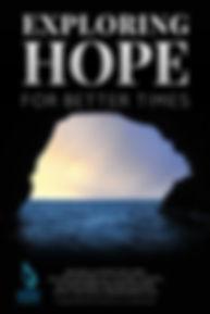 Exploring Hope for Better Times.jpg