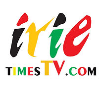 IRIETIMESTV LOGO REVISED.png