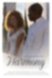 Harmony_poster_copy.jpg