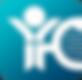 yfc logo transparent.png