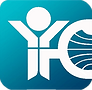 yfc logo transparent.png