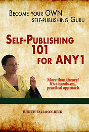SELF PUBLISHING BOOK cover.jpg