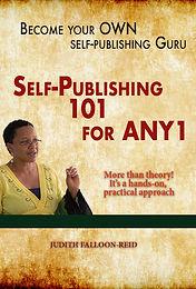 SELF PUBLISHING BOOK cover.jpg