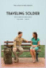 Traveling soldier.jpg