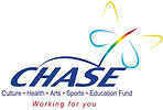 CHASE-Logo-edit1.jpg