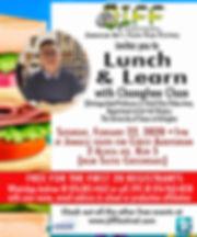 LUNCH & LEARN.jpg