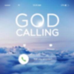 God calling.jpg