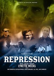 repression.jpg