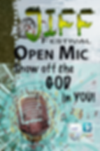 JIFF OPEN MIC BANNER.png