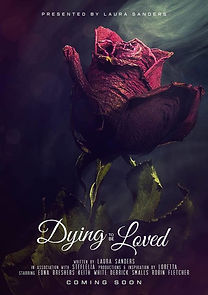 Dying to be loved.jpg