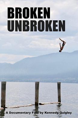 broken unbroken.jpg